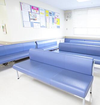 みくるべ病院