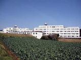 基幹施設の福井記念病院
