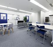 チームブルー横須賀障害者相談サポートセンター